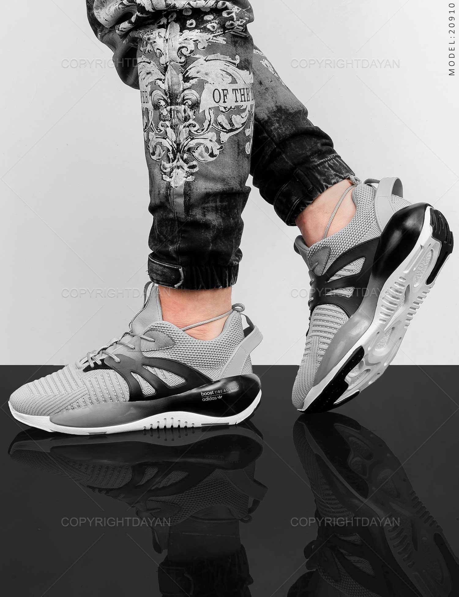کفش ورزشی مردانه Adidas مدل 20910