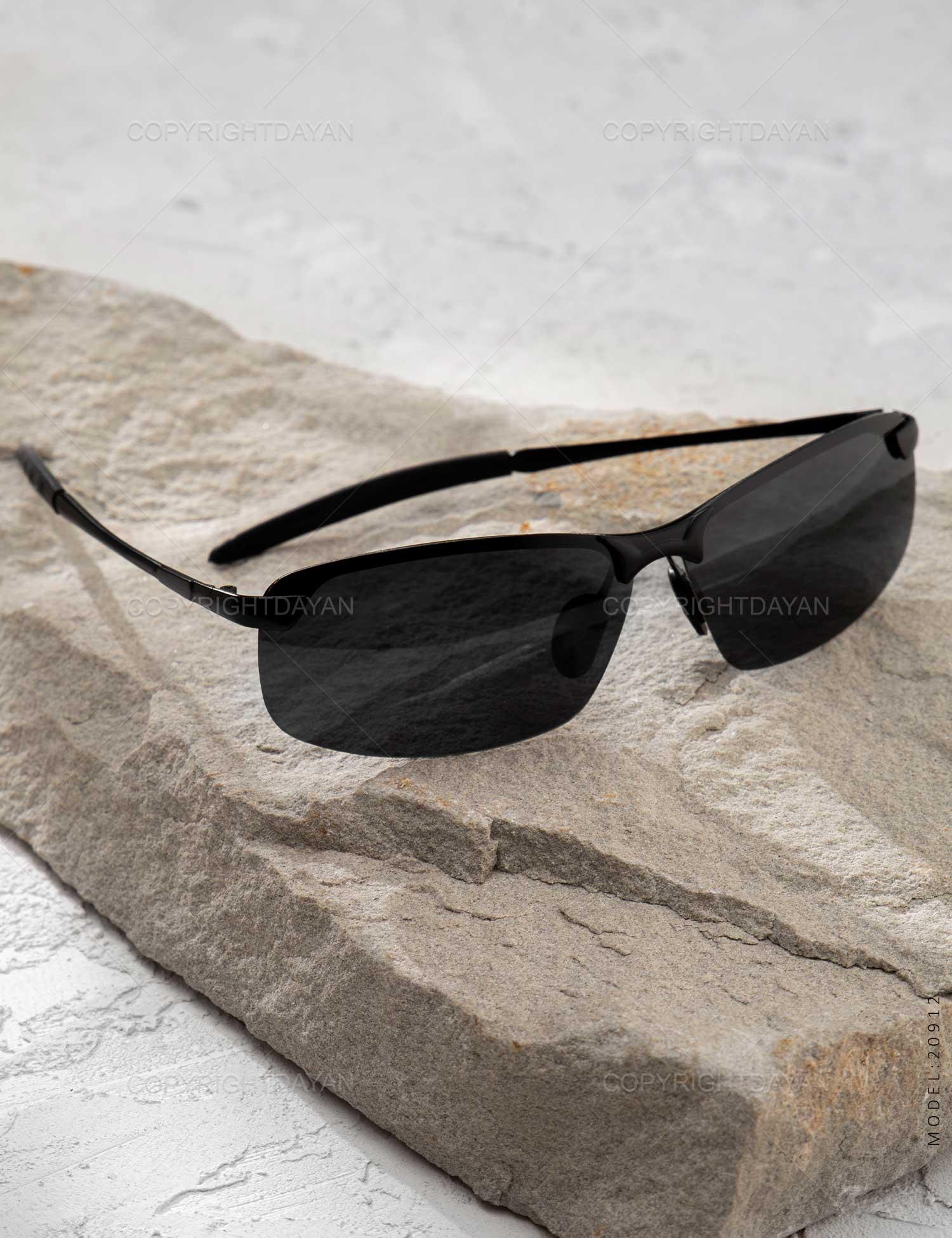 عینک آفتابی Lima مدل 20912 عینک آفتابی Lima مدل 20912 99,000 تومان