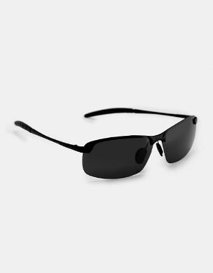 عینک آفتابی Lima مدل 20912