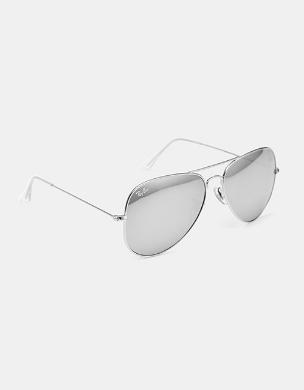 عینک آفتابی Ray Ban مدل 20913