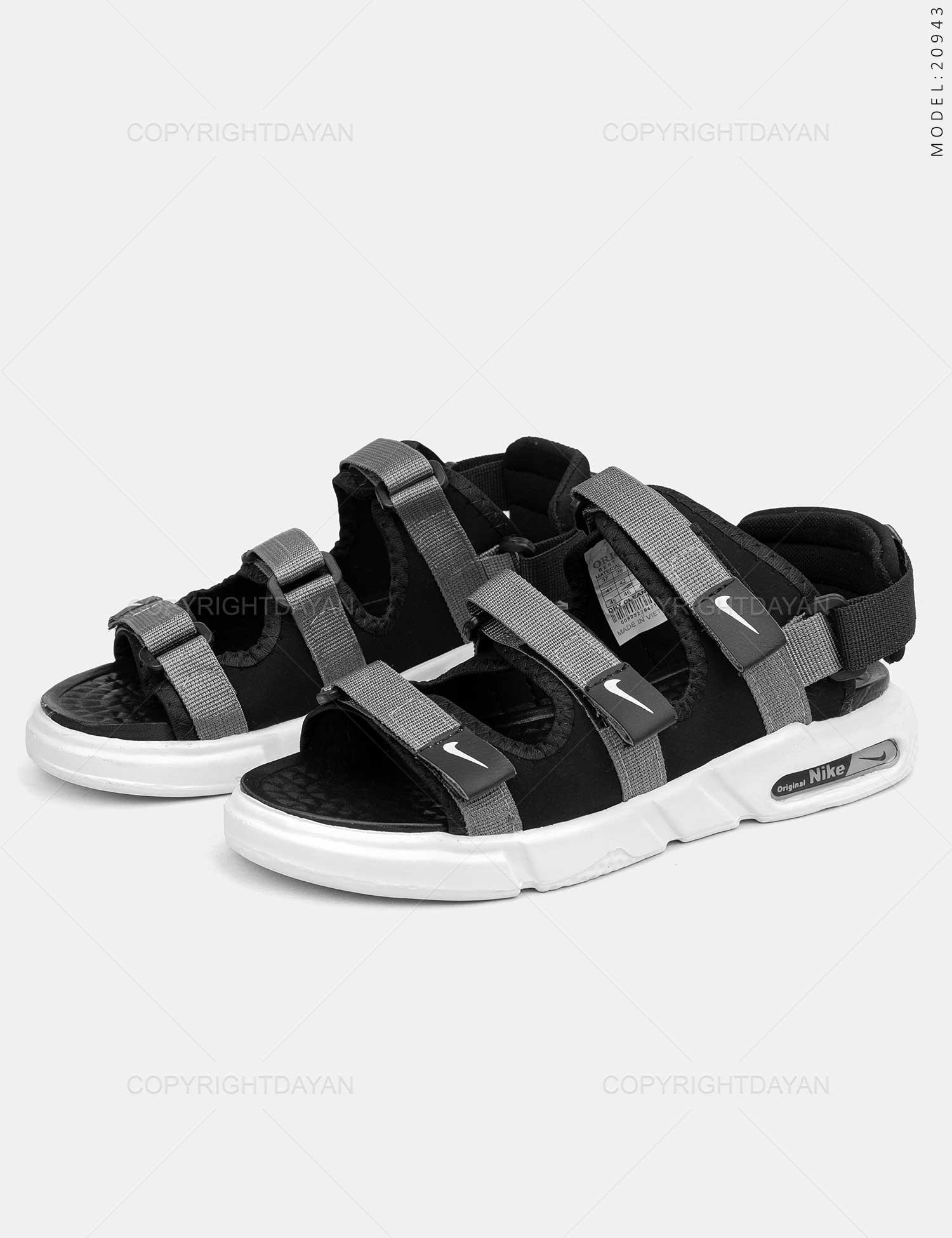 صندل Nike مدل 20943