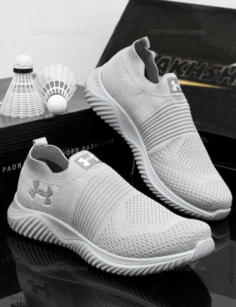 کفش مردانه ورزشی Under Armour مدل 20950