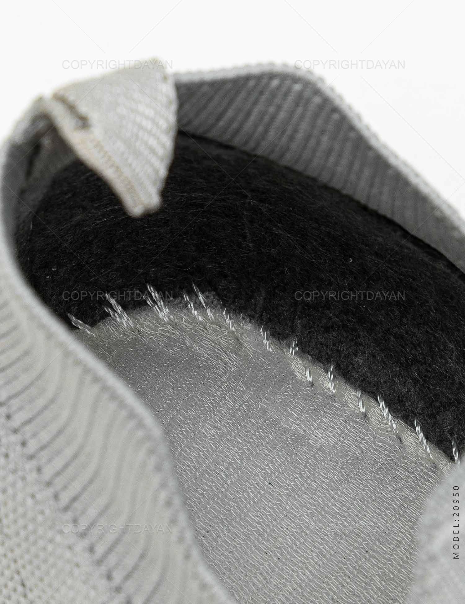 کفش مردانه ورزشی Under Armour مدل 20950 کفش مردانه ورزشی Under Armour مدل 20950 210,000 تومان