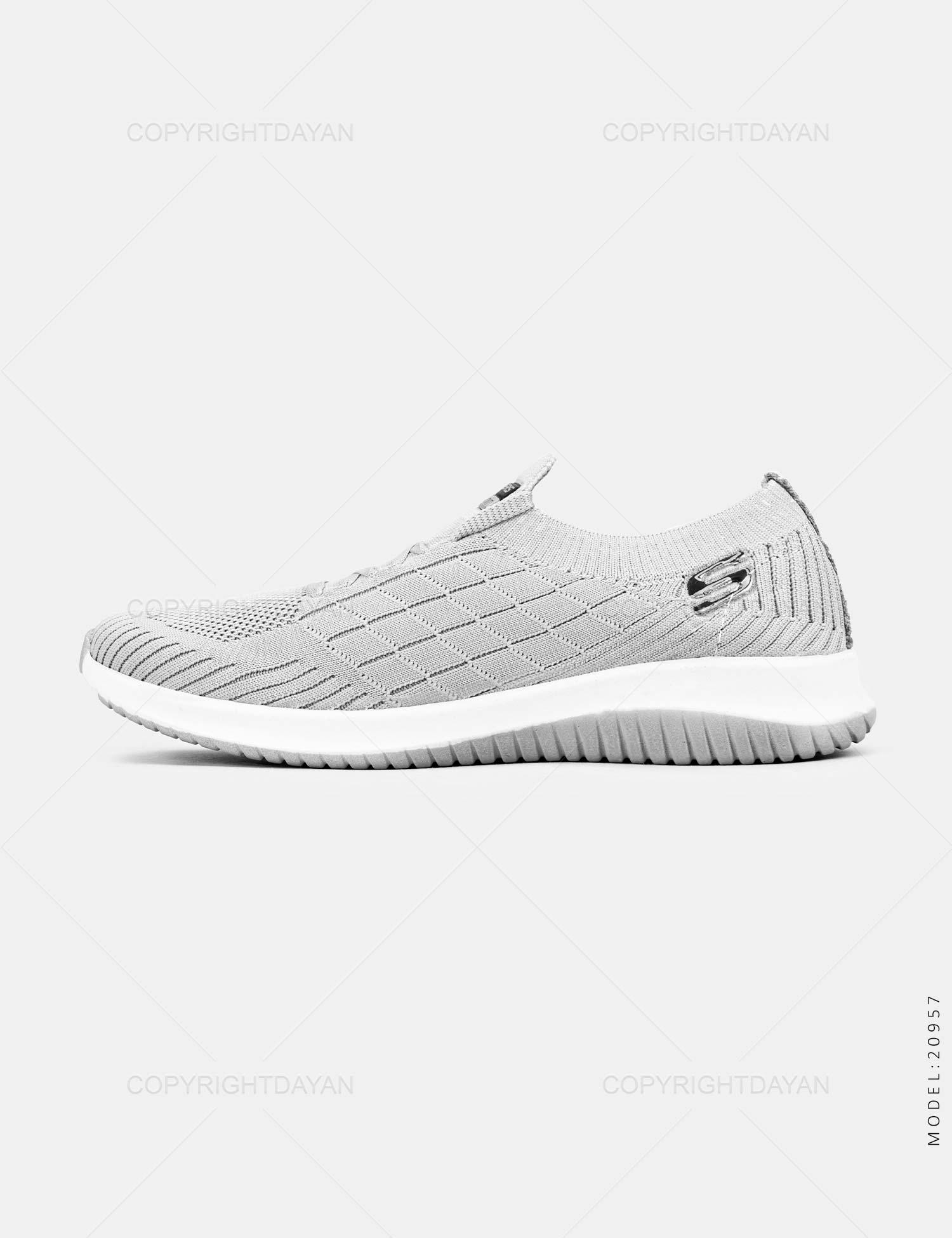 کفش ورزشی مردانه Skechers مدل 20957