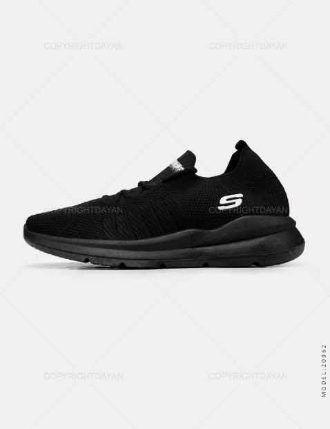 کفش ورزشی مردانه Skechers مدل 20962