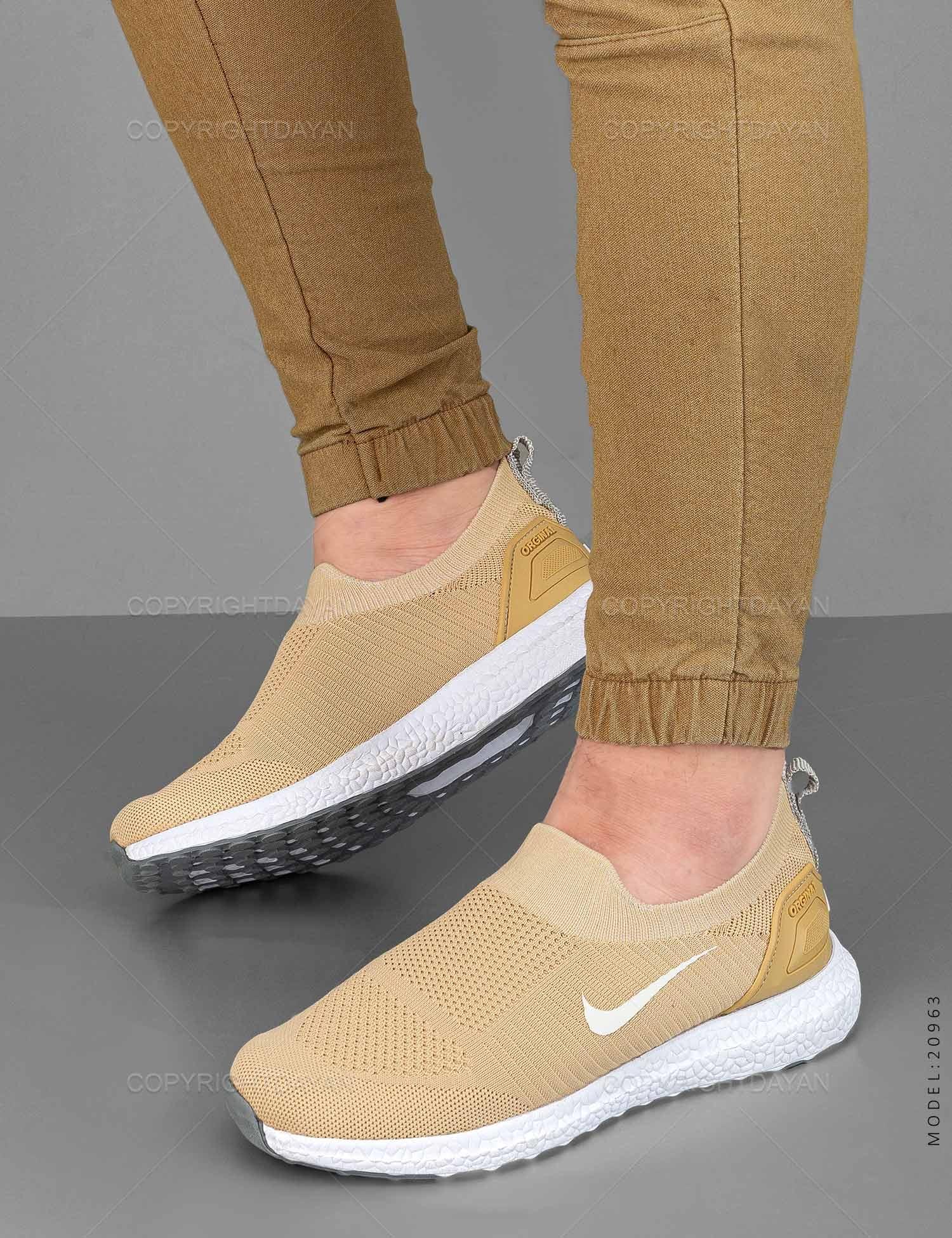 کفش ورزشی مردانه Nike مدل 20963