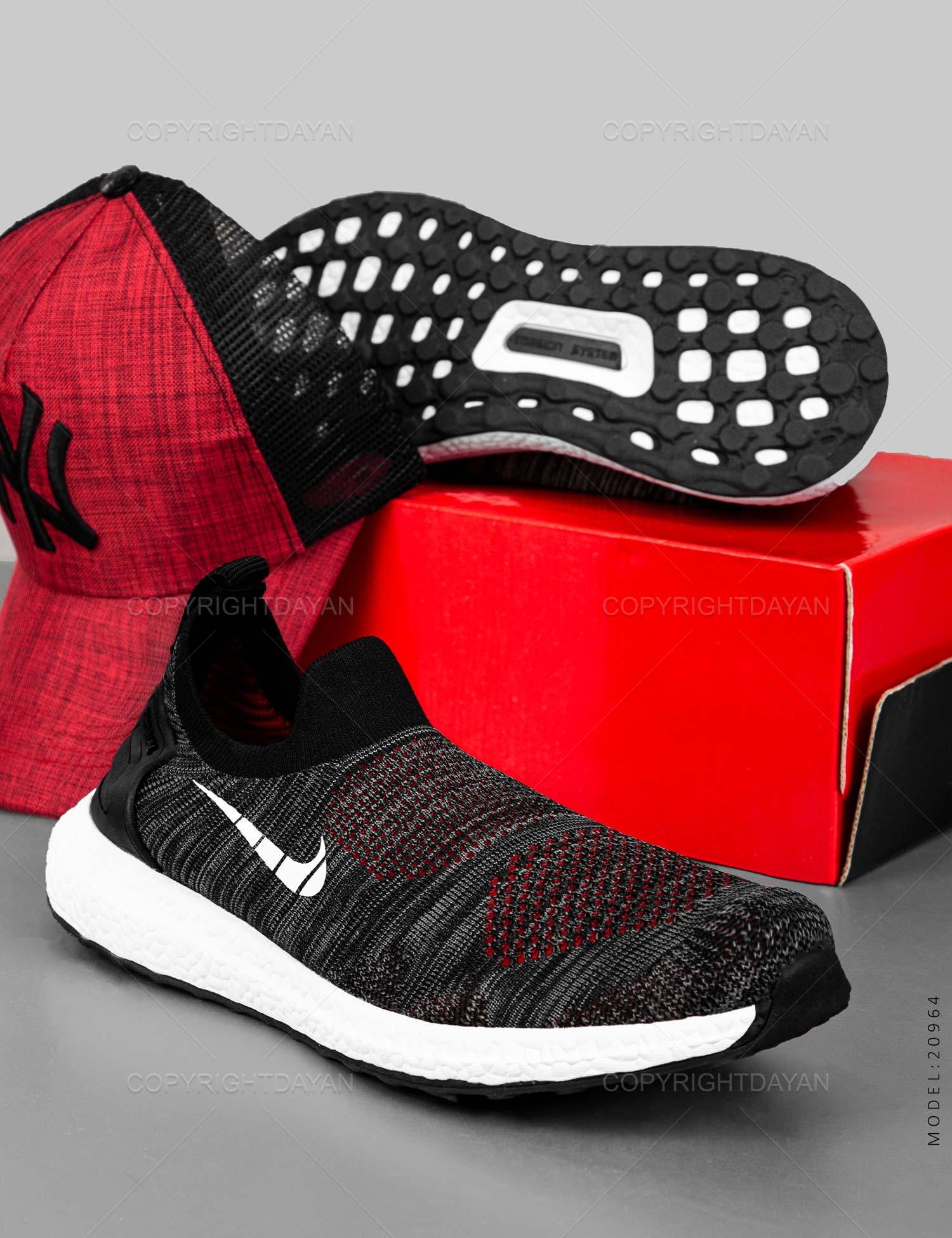 کفش ورزشی مردانه Nike مدل 20964