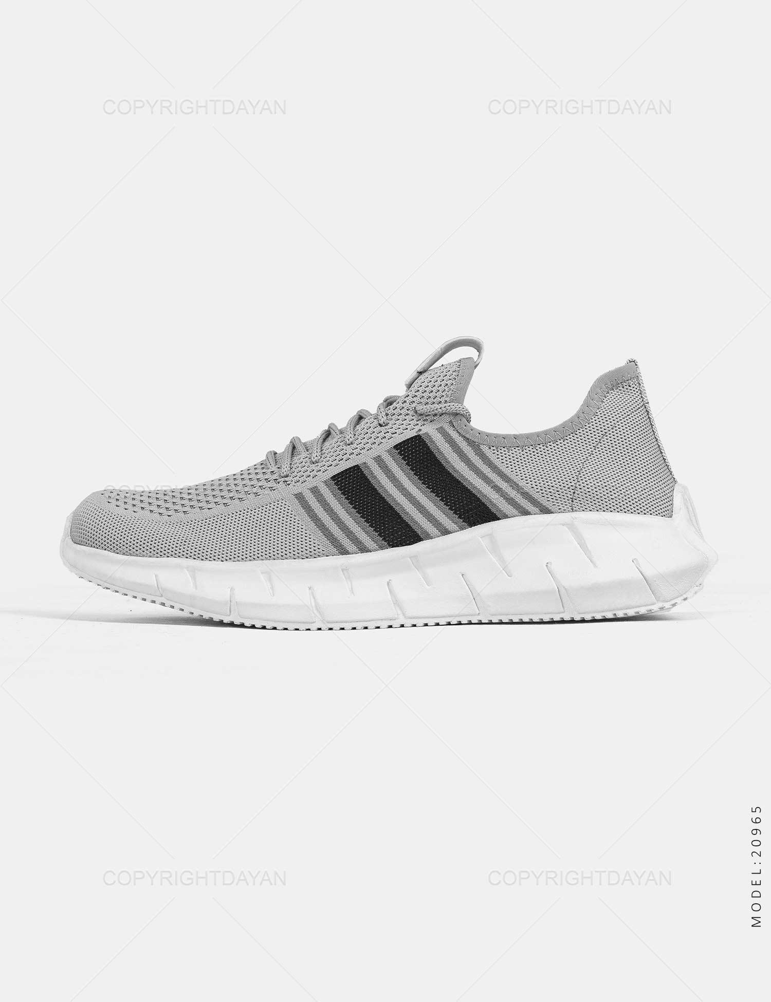 کفش ورزشی مردانه Adidas  مدل 20965