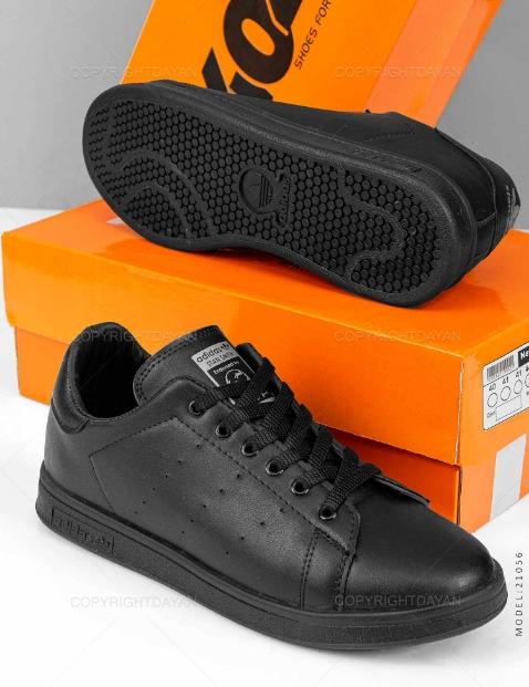 کفش روزمره مردانه Adidas مدل 21056