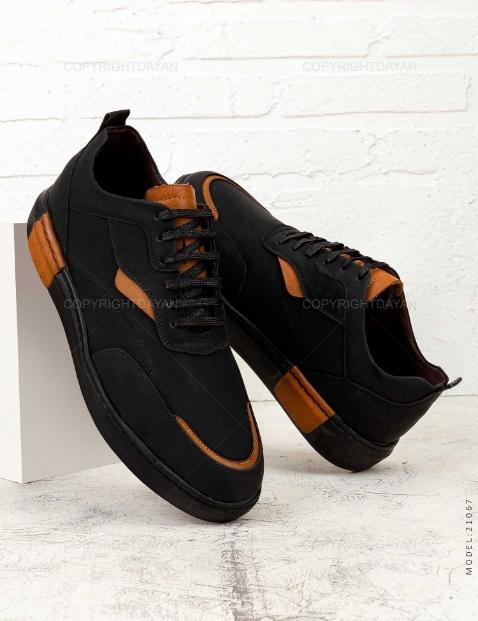 کفش روزمره مردانه Maran مدل 21067
