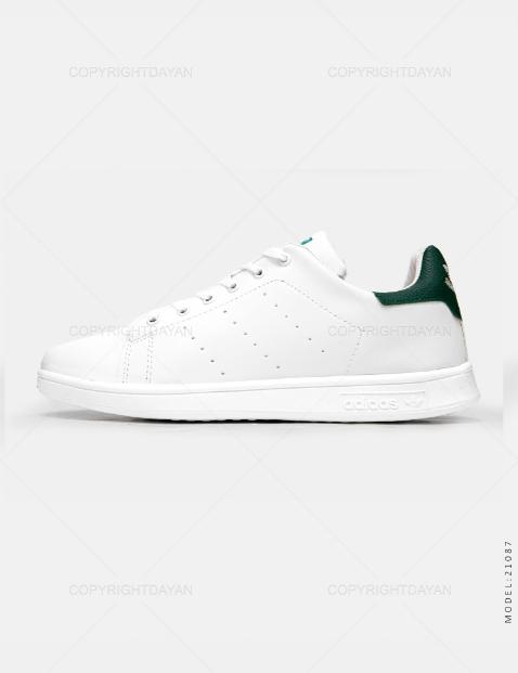کفش روزمره مردانه Adidas مدل 21087