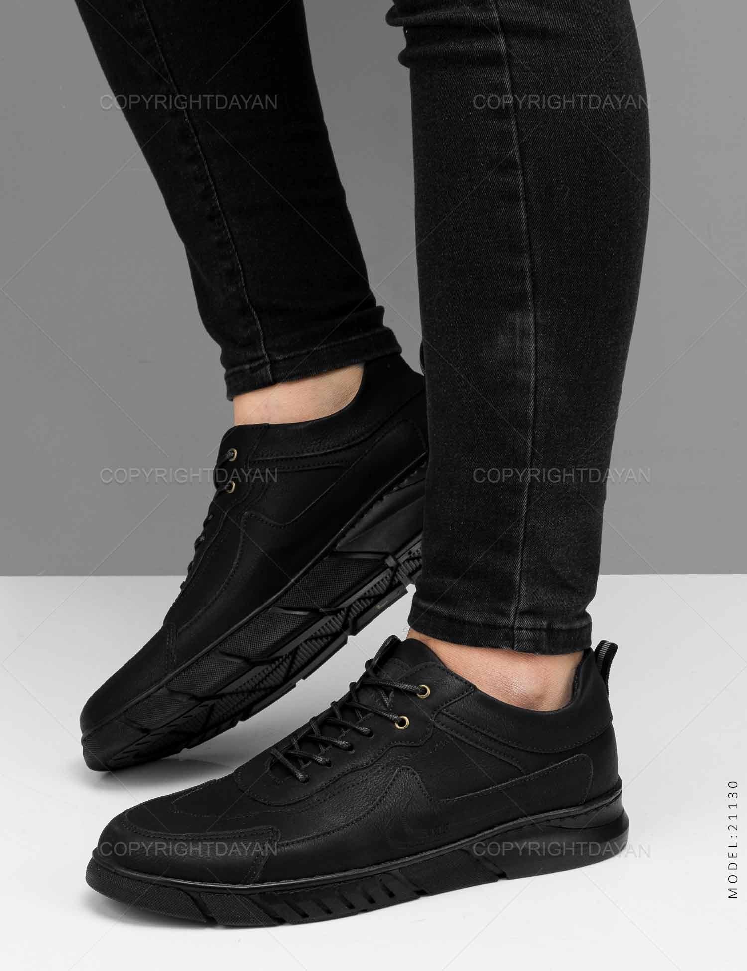 کفش روزمره مردانه Timberland مدل 21130