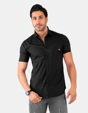 پیراهن مردانه Alvin مدل 21173