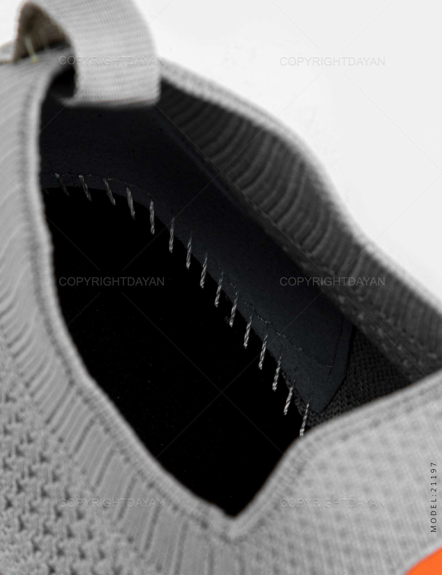کفش ورزشی مردانه Adidas مدل 21197