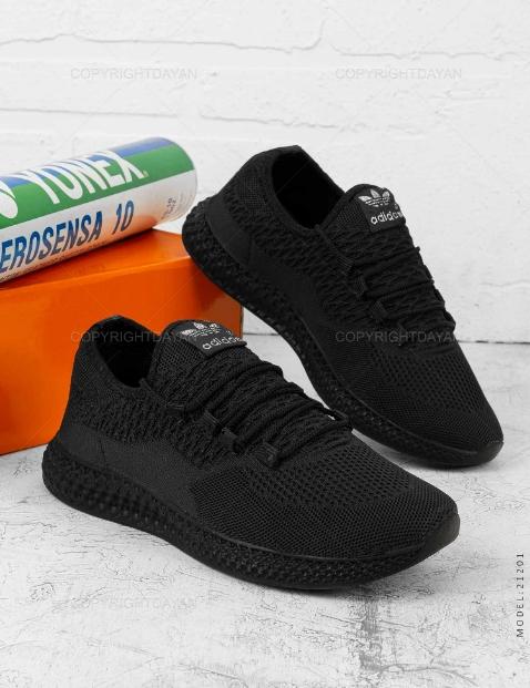 کفش ورزشی مردانه Adidas مدل 21201