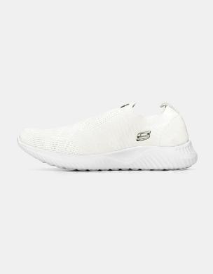 کفش ورزشی مردانه Skechers مدل 21245