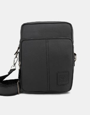 کیف دوشی Chanel مدل 21248