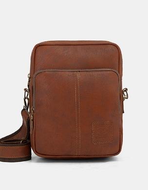 کیف دوشی Chanel مدل 21249