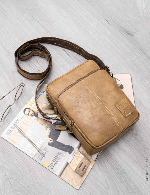 Chanel shoulder bag model 21250,کیف دوشی Chanel مدل 21250,کیف دوشی,کیف چنل رو دوشی