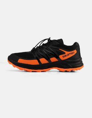 کفش ورزشی مردانه Salomon مدل 21337