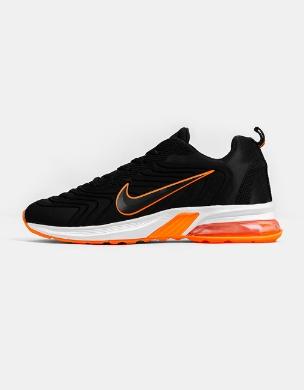 کفش ورزشی مردانه Nike مدل 21339
