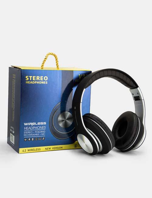 هدفون بی سیم Stereo مدل 21344