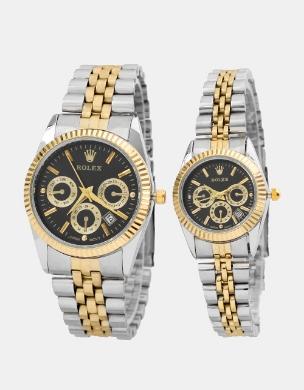 ست ساعت مچی Rolex مدل 21393