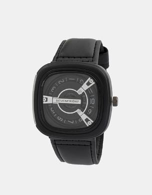 ساعت مچی مردانه Sevenfriday مدل 21404