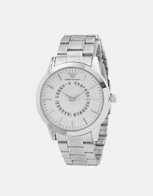 ساعت مچی مردانه Emporio Armani مدل 21416