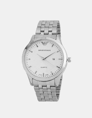 ساعت مچی مردانه Emporio Armani مدل 21419