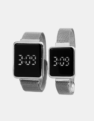 ست ساعت مچی Smart مدل 21422
