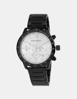 ساعت مچی مردانه Emporio Armani مدل 21424