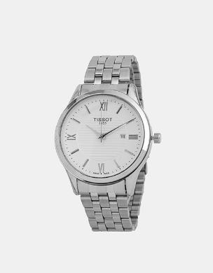 ساعت مچی مردانه Tissot مدل 21429