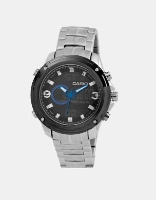 ساعت مچی مردانه Casio مدل 21431