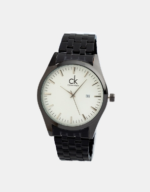 ساعت مچی مردانه Calvin Klein مدل 21433