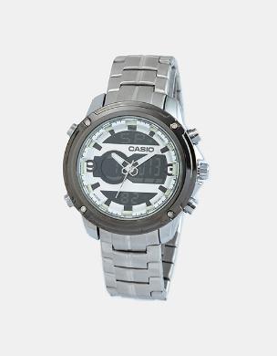 ساعت مچی مردانه Casio مدل 21435