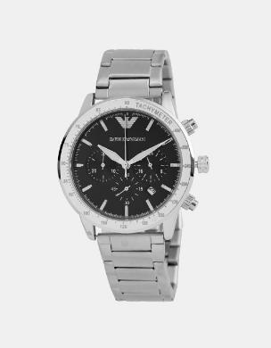 ساعت مچی مردانه Emporio Armani مدل 21499