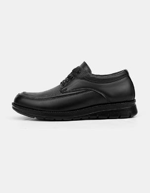 کفش رسمی مردانه Imaz مدل 21547