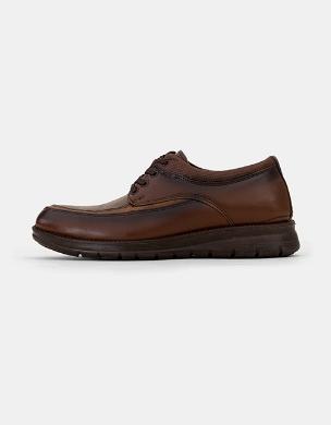 کفش رسمی مردانه Imaz مدل 21549