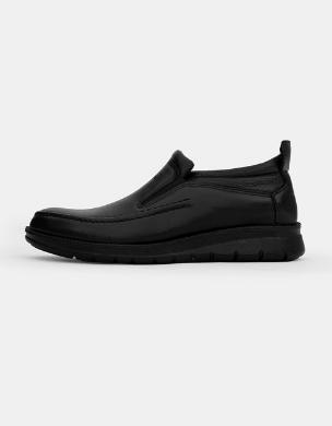 کفش رسمی مردانه Kiyan مدل 21555