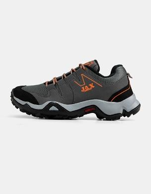کفش ورزشی مردانه Jiaxiang مدل 21577