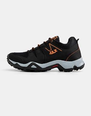 کفش ورزشی مردانه Jiaxiang مدل 21578