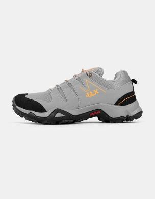 کفش ورزشی مردانه Jiaxiang مدل 21579