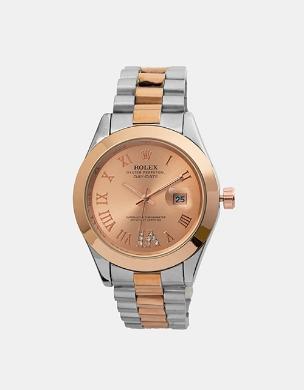 ساعت مچی مردانه Rolex مدل 21751