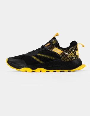 کفش ورزشی مردانه Adidas مدل 21772