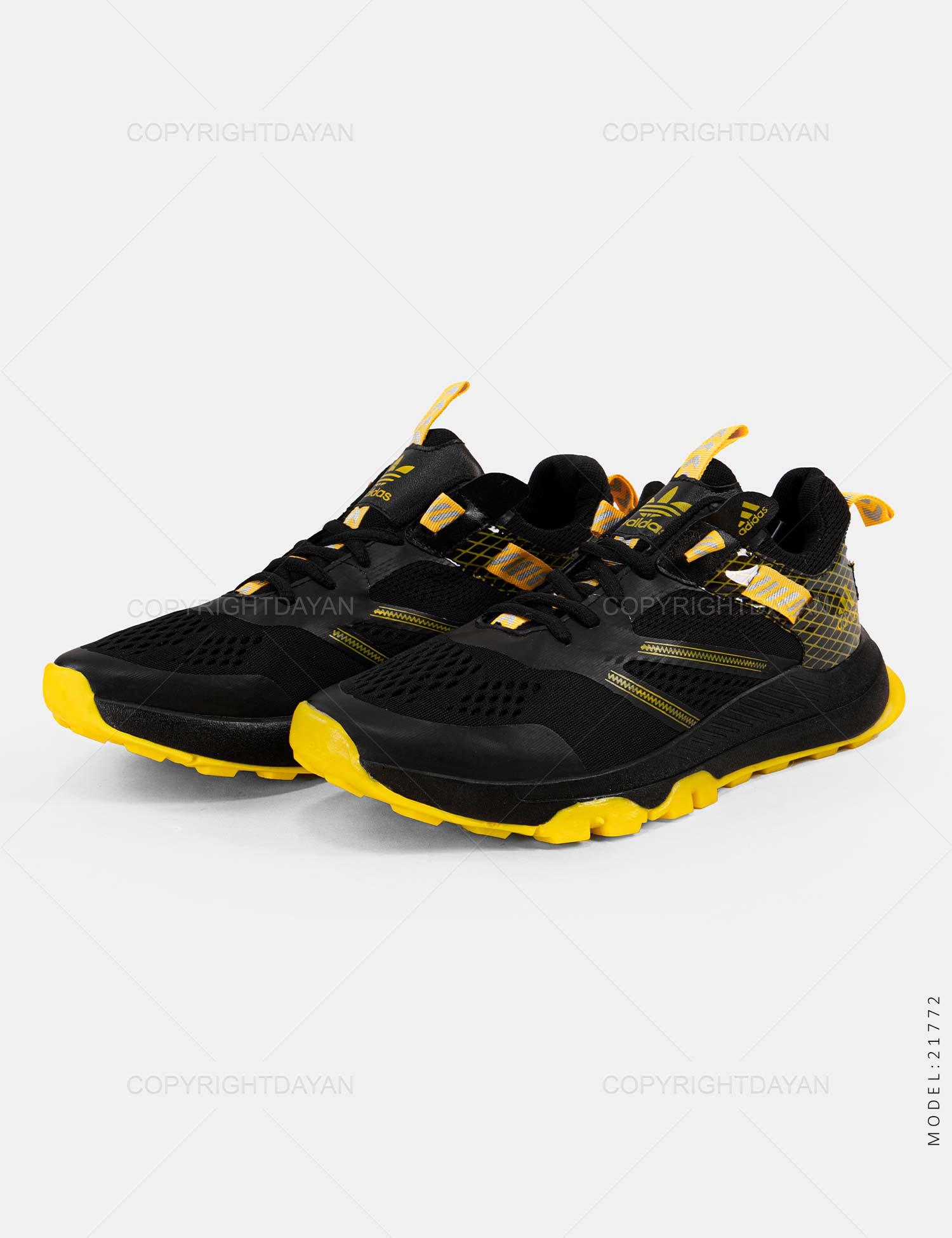 کفش ورزشی مردانه Adidas مدل 21772 کفش ورزشی مردانه Adidas مدل 21772 329,000 تومان