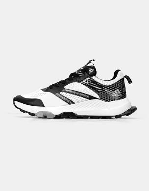 کفش ورزشی مردانه Adidas مدل 21774