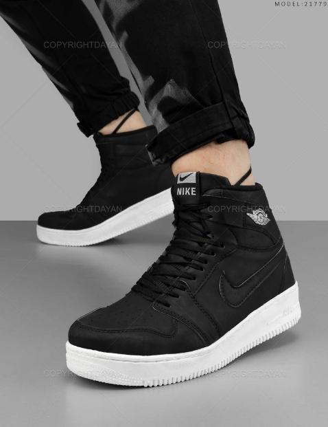 کفش ساقدار مردانه Timberland مدل 21779