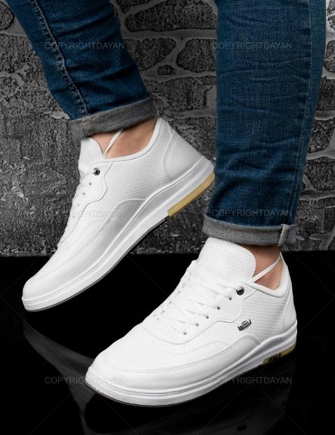 کفش روزمره مردانه Imaz مدل 21795