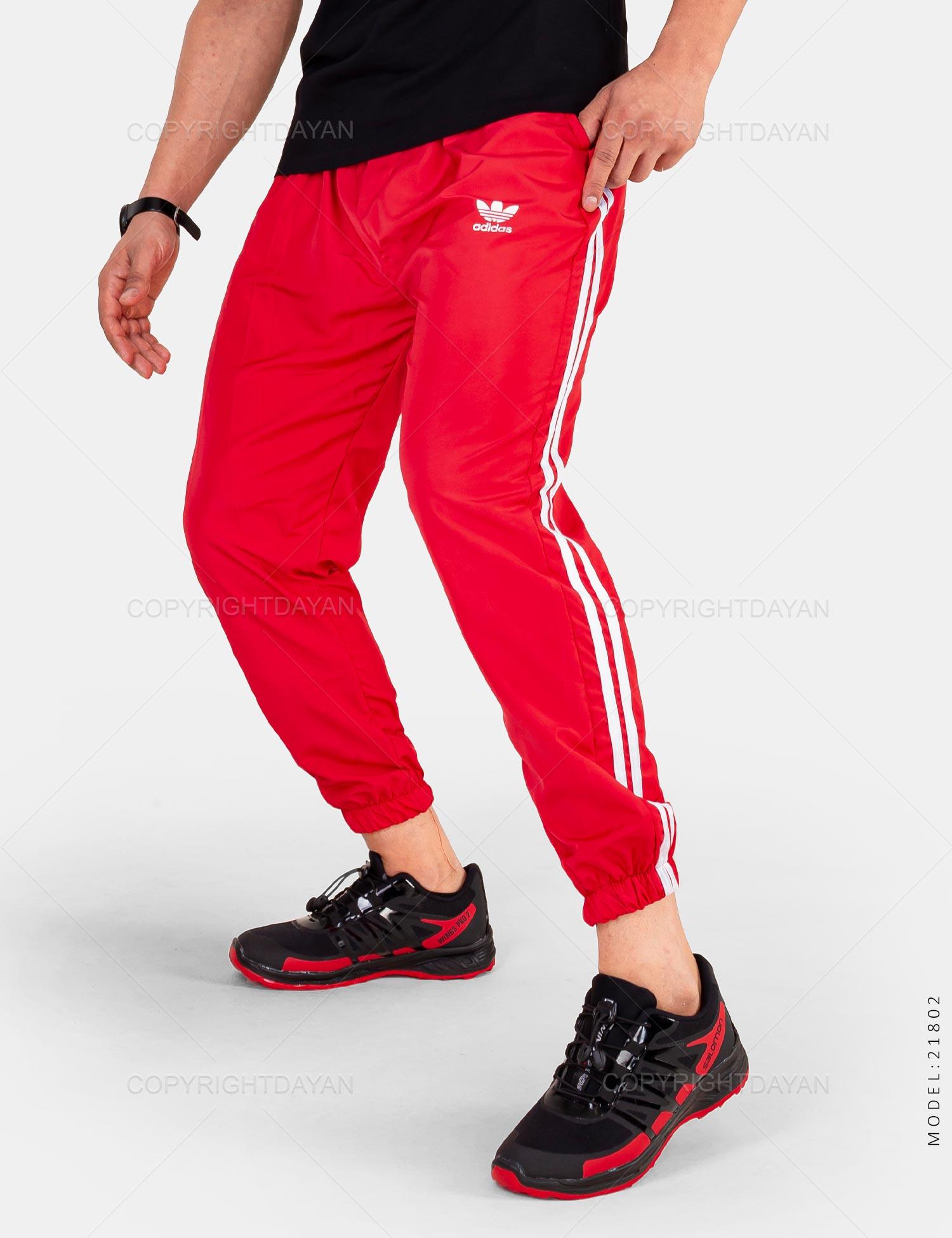 شلوار اسلش مردانه Adidas مدل 21802 شلوار اسلش مردانه Adidas مدل 21802 169,000 تومان